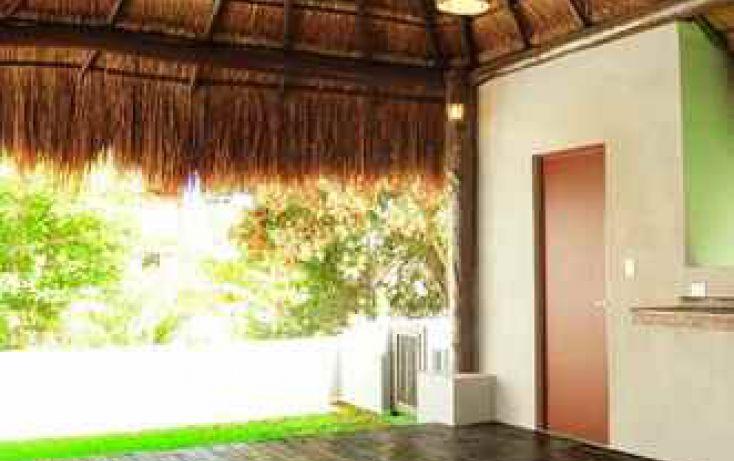 Foto de casa en renta en, playa del carmen centro, solidaridad, quintana roo, 1064101 no 02
