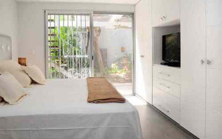 Foto de casa en renta en, playa del carmen centro, solidaridad, quintana roo, 1064101 no 13