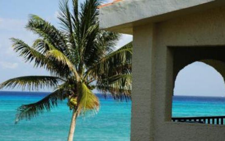 Foto de casa en renta en, playa del carmen centro, solidaridad, quintana roo, 1064119 no 01