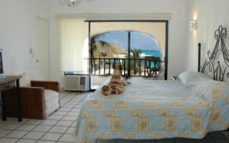 Foto de casa en renta en, playa del carmen centro, solidaridad, quintana roo, 1064119 no 03