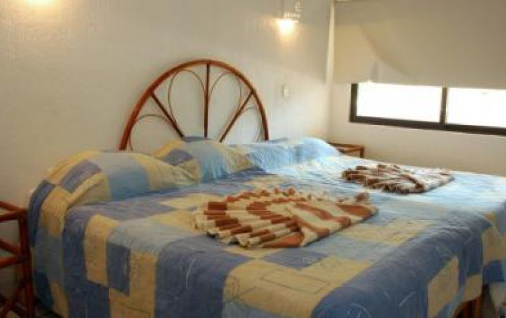 Foto de casa en renta en, playa del carmen centro, solidaridad, quintana roo, 1064119 no 05