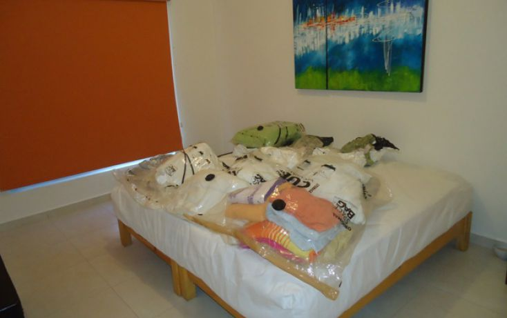 Foto de casa en renta en, playa del carmen centro, solidaridad, quintana roo, 1064131 no 05
