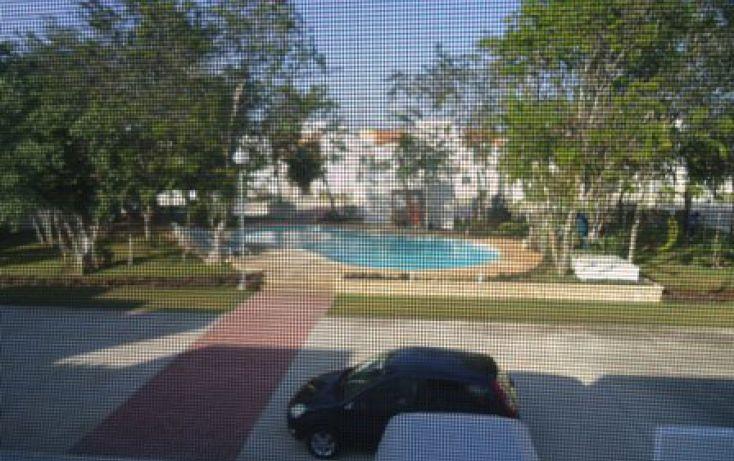 Foto de casa en renta en, playa del carmen centro, solidaridad, quintana roo, 1064131 no 07
