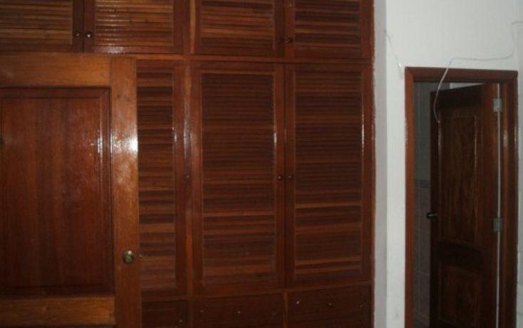 Foto de oficina en renta en, playa del carmen centro, solidaridad, quintana roo, 1064613 no 03