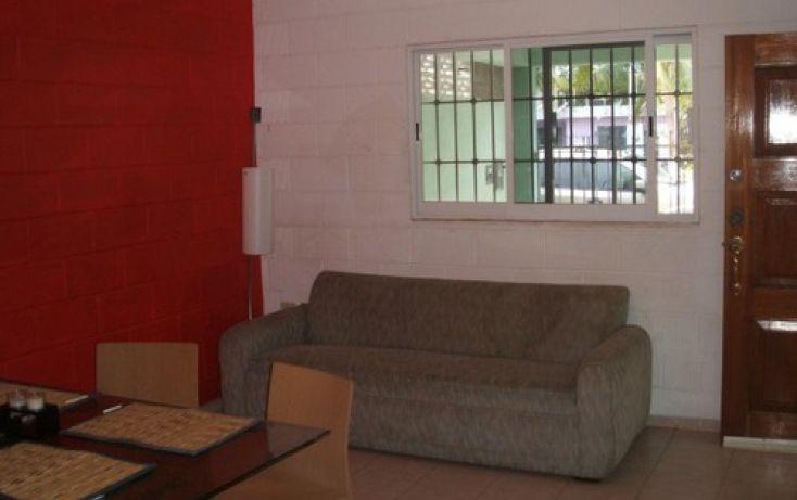 Foto de oficina en renta en, playa del carmen centro, solidaridad, quintana roo, 1064613 no 08