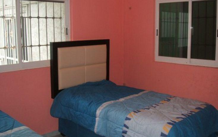 Foto de oficina en renta en, playa del carmen centro, solidaridad, quintana roo, 1064613 no 09