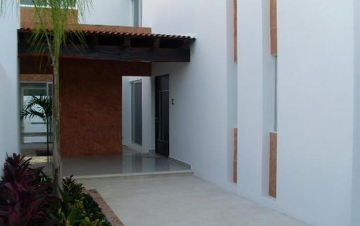 Foto de casa en venta en  , playa del carmen centro, solidaridad, quintana roo, 1065665 No. 02