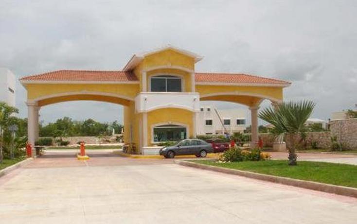 Foto de casa en venta en, playa del carmen centro, solidaridad, quintana roo, 1065665 no 05