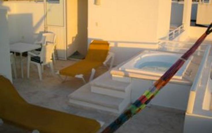 Foto de departamento en venta en  , playa del carmen centro, solidaridad, quintana roo, 1065675 No. 05