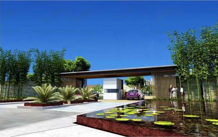 Foto de terreno habitacional en venta en  , playa del carmen centro, solidaridad, quintana roo, 1065677 No. 01