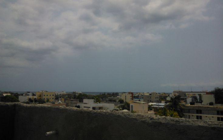 Foto de departamento en venta en, playa del carmen centro, solidaridad, quintana roo, 1066497 no 08