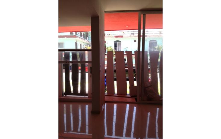 Foto de departamento en venta en  , playa del carmen centro, solidaridad, quintana roo, 1070807 No. 08