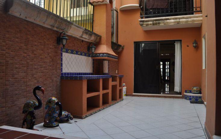 Foto de casa en venta en, playa del carmen centro, solidaridad, quintana roo, 1071131 no 04