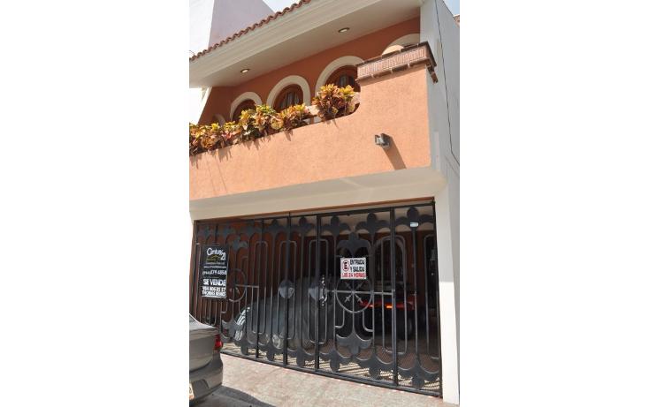 Foto de casa en venta en  , playa del carmen centro, solidaridad, quintana roo, 1071131 No. 05