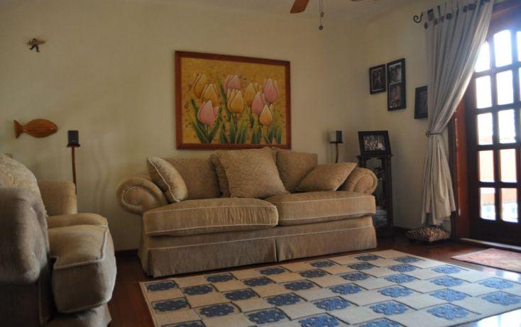 Foto de casa en venta en, playa del carmen centro, solidaridad, quintana roo, 1071131 no 16