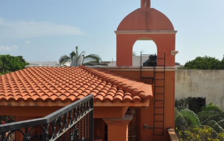 Foto de casa en venta en, playa del carmen centro, solidaridad, quintana roo, 1071131 no 21