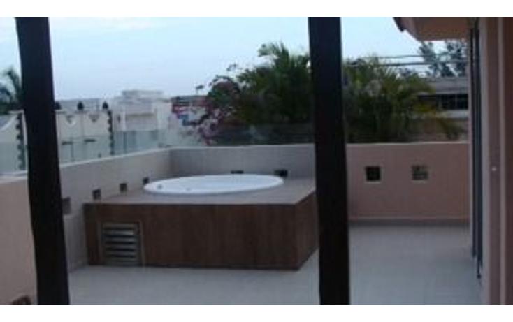Foto de departamento en venta en  , playa del carmen centro, solidaridad, quintana roo, 1073985 No. 04
