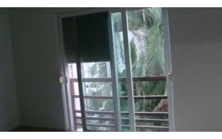 Foto de departamento en venta en  , playa del carmen centro, solidaridad, quintana roo, 1073985 No. 08