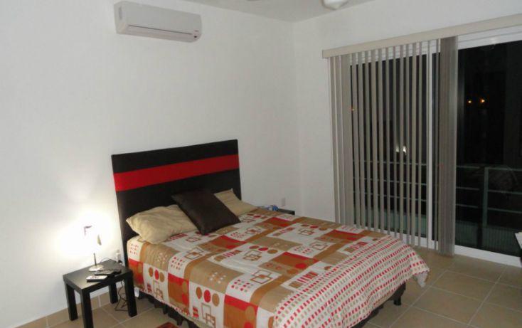 Foto de casa en condominio en renta en, playa del carmen centro, solidaridad, quintana roo, 1074115 no 07