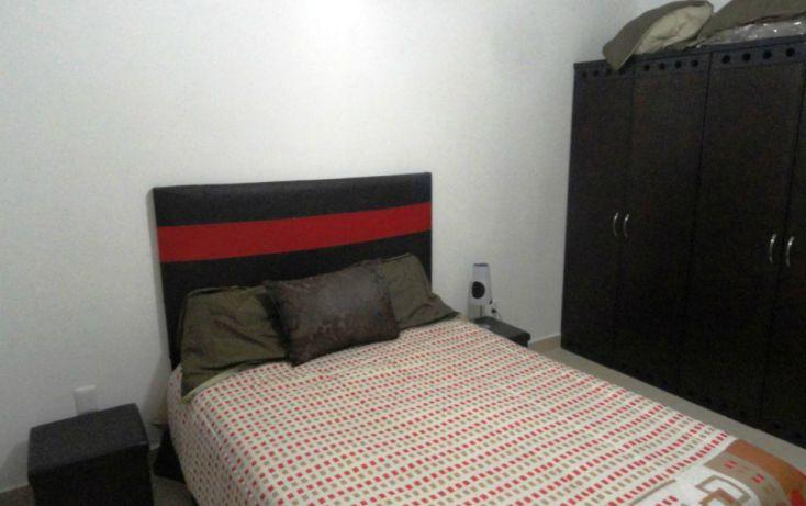 Foto de casa en condominio en renta en, playa del carmen centro, solidaridad, quintana roo, 1074115 no 08