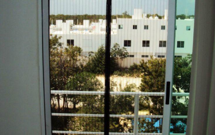 Foto de casa en condominio en renta en, playa del carmen centro, solidaridad, quintana roo, 1074115 no 15