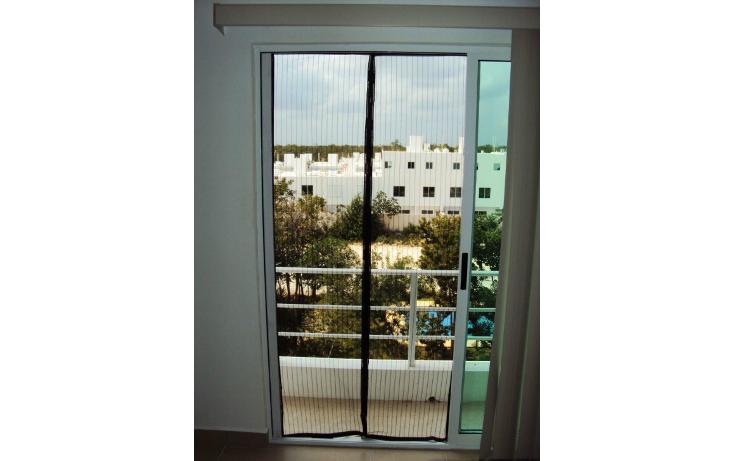 Foto de casa en renta en  , playa del carmen centro, solidaridad, quintana roo, 1074115 No. 15
