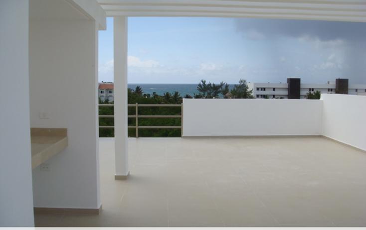 Foto de departamento en venta en  , playa del carmen centro, solidaridad, quintana roo, 1078427 No. 08