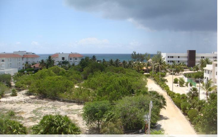 Foto de departamento en venta en  , playa del carmen centro, solidaridad, quintana roo, 1078427 No. 10