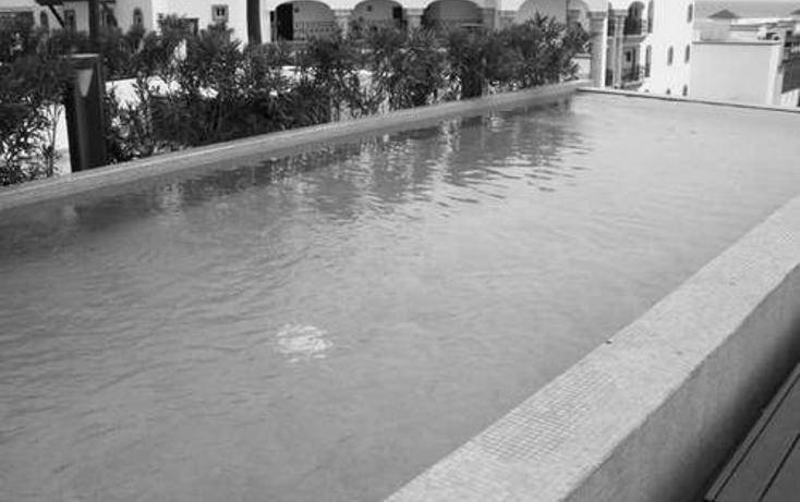 Foto de departamento en renta en  , playa del carmen centro, solidaridad, quintana roo, 1093639 No. 01