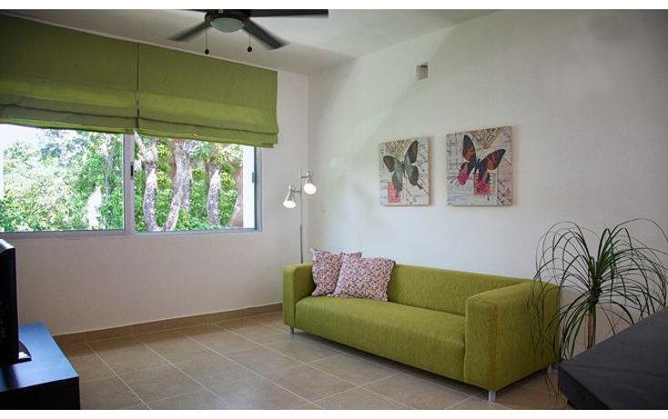 Foto de casa en venta en  , playa del carmen centro, solidaridad, quintana roo, 1093997 No. 06