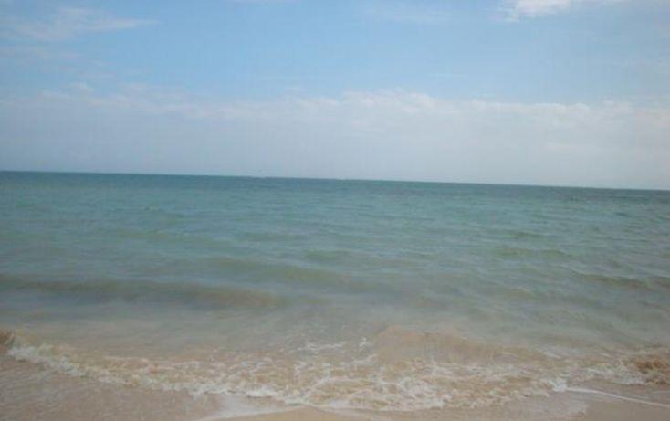 Foto de terreno comercial en venta en, playa del carmen centro, solidaridad, quintana roo, 1096273 no 05