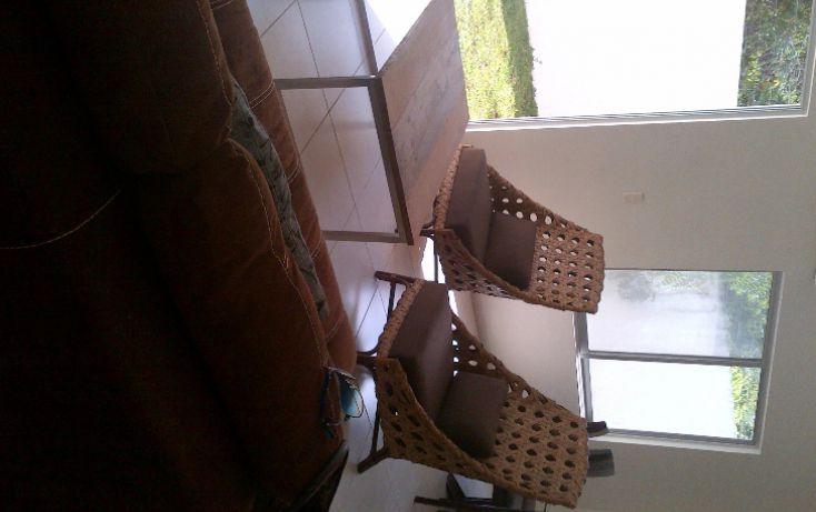 Foto de casa en renta en, playa del carmen centro, solidaridad, quintana roo, 1099247 no 02
