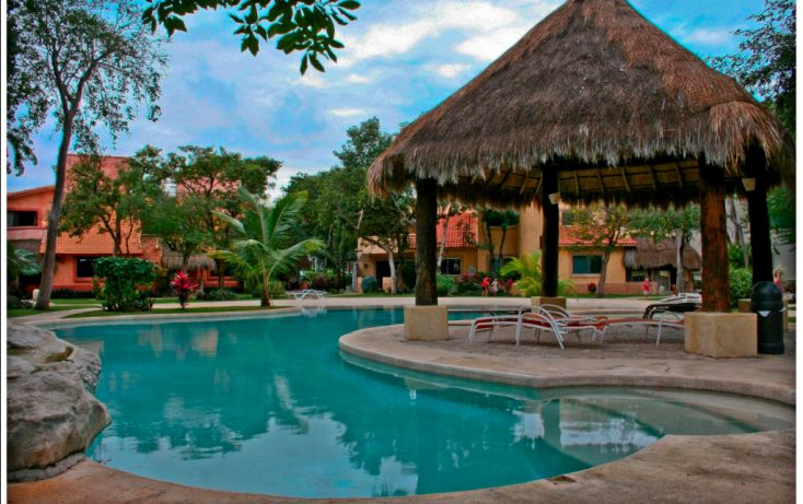 Foto de casa en venta en, playa del carmen centro, solidaridad, quintana roo, 1099909 no 01