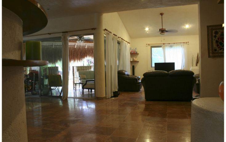 Foto de casa en venta en, playa del carmen centro, solidaridad, quintana roo, 1099909 no 03