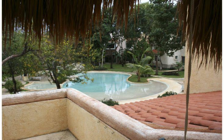 Foto de casa en venta en, playa del carmen centro, solidaridad, quintana roo, 1099909 no 13