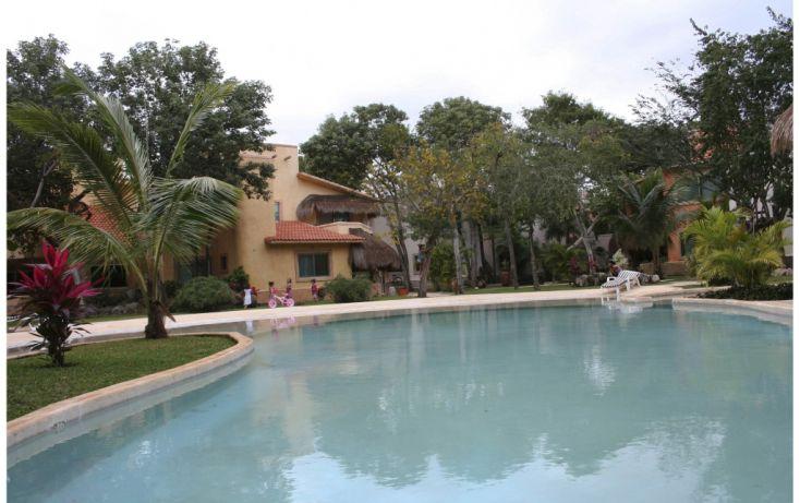 Foto de casa en venta en, playa del carmen centro, solidaridad, quintana roo, 1099909 no 18