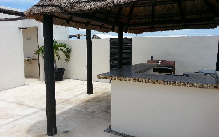 Foto de departamento en renta en  , playa del carmen centro, solidaridad, quintana roo, 1104413 No. 27