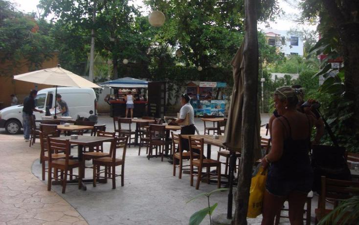 Foto de local en renta en, playa del carmen centro, solidaridad, quintana roo, 1105957 no 05