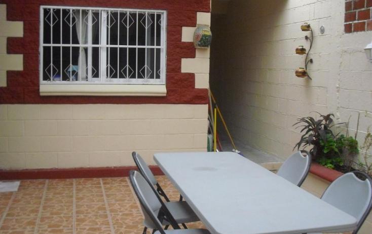 Foto de casa en venta en, playa del carmen centro, solidaridad, quintana roo, 1106617 no 09