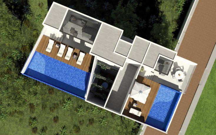 Foto de casa en venta en, playa del carmen centro, solidaridad, quintana roo, 1109581 no 07