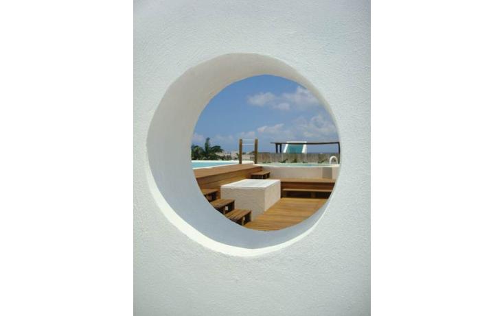 Foto de departamento en venta en  , playa del carmen centro, solidaridad, quintana roo, 1110497 No. 04