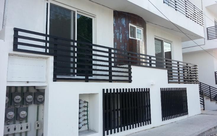 Foto de edificio en renta en  , playa del carmen centro, solidaridad, quintana roo, 1112127 No. 03