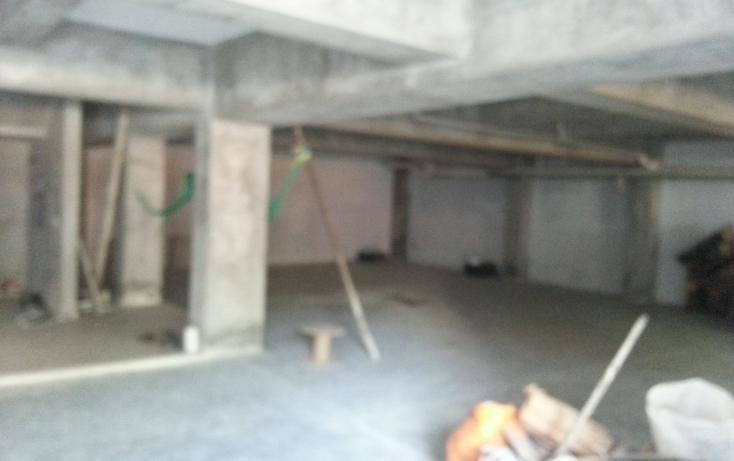 Foto de edificio en renta en  , playa del carmen centro, solidaridad, quintana roo, 1112127 No. 05