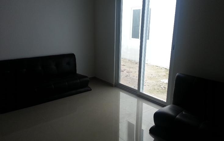 Foto de edificio en renta en  , playa del carmen centro, solidaridad, quintana roo, 1112127 No. 24