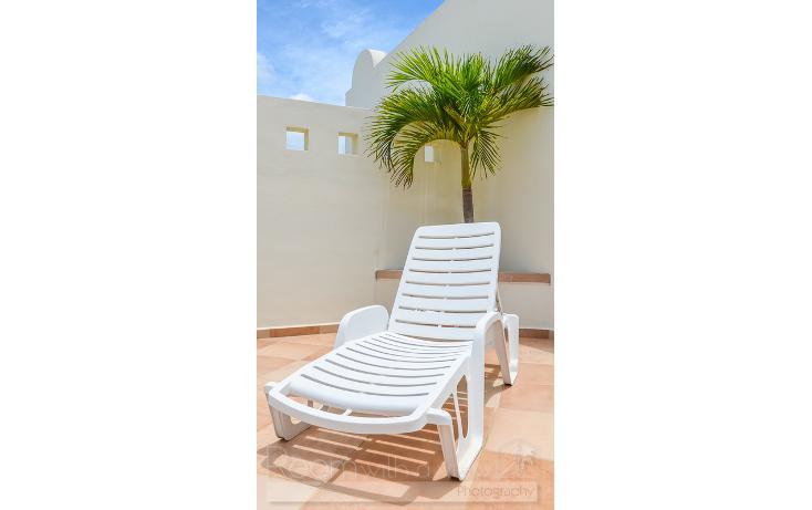 Foto de departamento en venta en  , playa del carmen centro, solidaridad, quintana roo, 1114005 No. 04