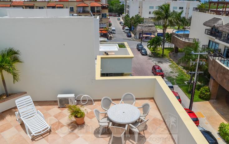 Foto de departamento en venta en  , playa del carmen centro, solidaridad, quintana roo, 1114005 No. 05