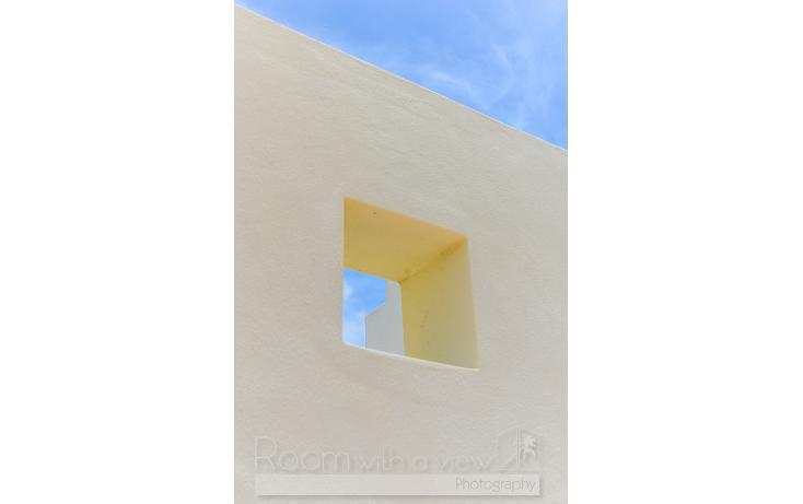 Foto de departamento en venta en  , playa del carmen centro, solidaridad, quintana roo, 1114005 No. 08