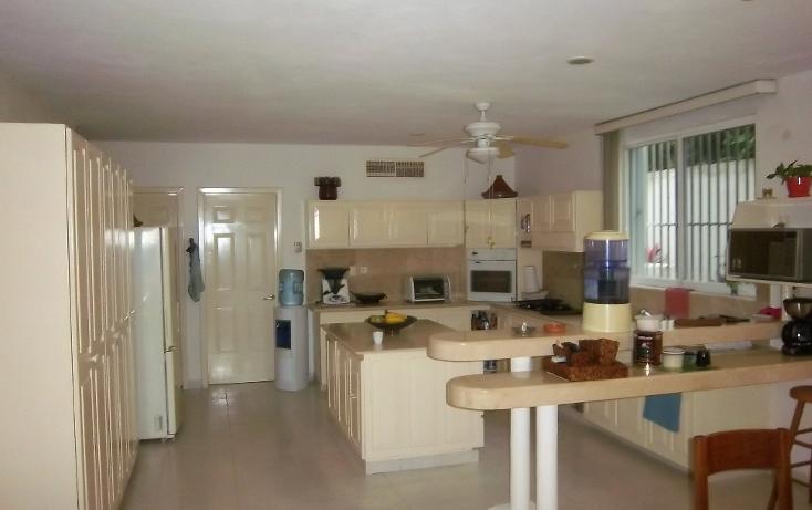 Foto de casa en venta en  , playa del carmen centro, solidaridad, quintana roo, 1115781 No. 03