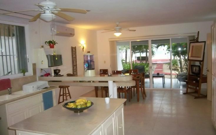 Foto de casa en venta en  , playa del carmen centro, solidaridad, quintana roo, 1115781 No. 05