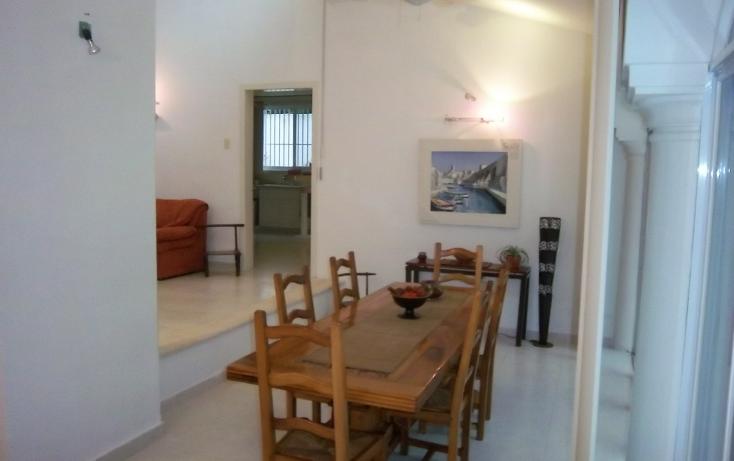 Foto de casa en venta en  , playa del carmen centro, solidaridad, quintana roo, 1115781 No. 06
